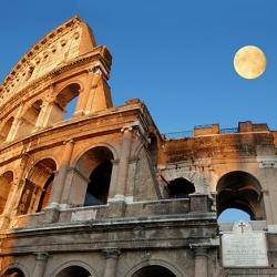 ROME & CAMPANIE (7J/4N)