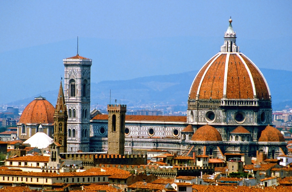 florence italie1